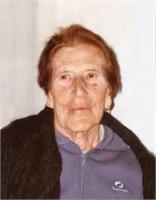 Romilda Mariuzzo