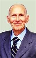 Giovanni Maria Serreri