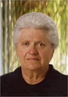 Clementina Botta