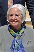 Anna Baronio