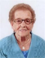 Maria Rizzollo