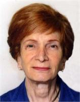 Giuliana Brunello