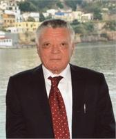 Domenico Liguori