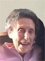 Ernesta Guerra