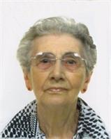 Maria Barbieri