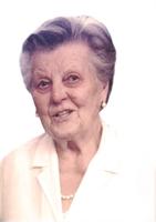 Lina Merlo