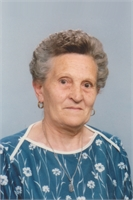 CARMELA MORIGGI