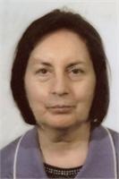 MARIA BRAGUTI