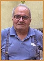 Antonio Sorvillo