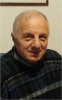 Tarcisio Bianchetti