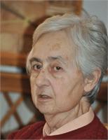 Franca Faggian