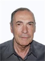 M.llo Adriano Facchini