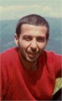 Antonio Dancelli