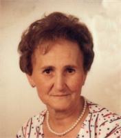 Silvia Zanichelli