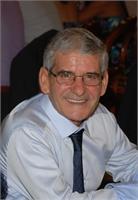 Alessandro Saddi