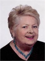 Liliana Lentoni