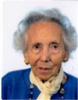 Elena Galante