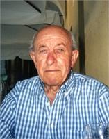 Cirillo Tosin