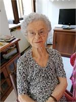 Caterina Sbardellati