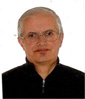 Giovanni Antonio Piras