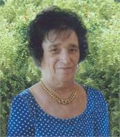 Lauretta Segalina
