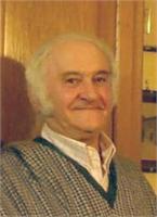 Aldo Bonetti