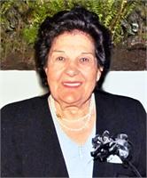 Margherita Digosciu