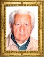 Duilio Buglione