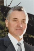 ANTONIO BONATO