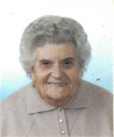 Angela Deravino