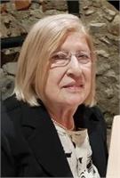 Rosaria Cinelli