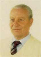 Giuseppe Pedretti