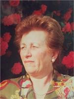 FIDENZIA LAURA BRUGNEROTTO