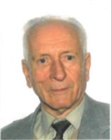 Davide Traversa