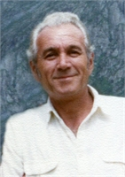 Giuliano Valieri