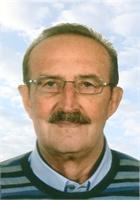 Mario Scalabrino
