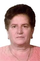 Maria Torrigiani