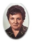 Luigia Forcella