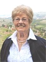 Annetta Bonino
