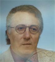 Antonio Trento