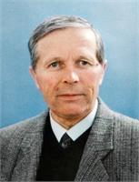 Gian Marco Molinaro