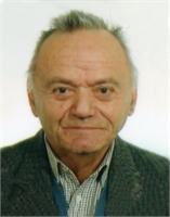 Ugo Robino