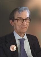 Ernesto Arcelloni