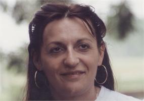 Giancarla Premoli