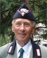 Gino Bergamini