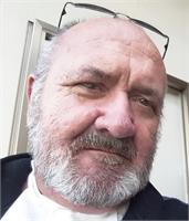 Renzo Mario Vendramin