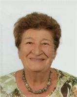 Giovanna Pagnossin