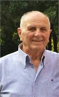 Artemio Vallisa