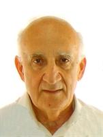 Vincenzo Giangrasso