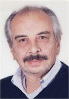 Gian Mario Donati